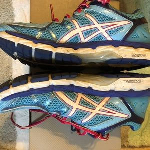Asics Shoes - *Sale* ASICS gel kayano 21